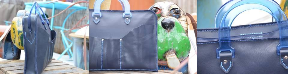 Ali's bag (2)