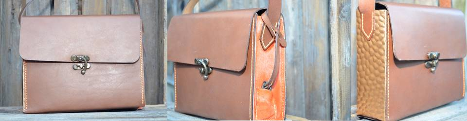 Amy bag website 960x250