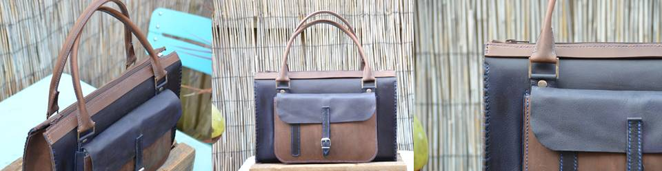 Blue Handbag CH web (1)
