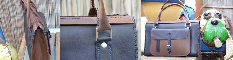 Blue Handbag CH web (2)