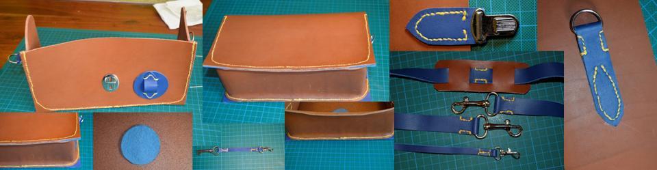 Camera bag (2)