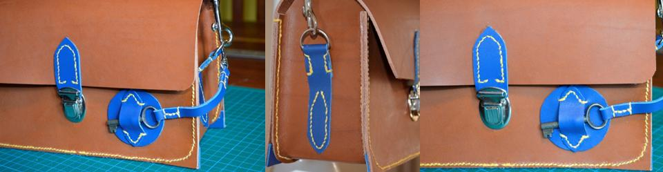 Camera bag (4)