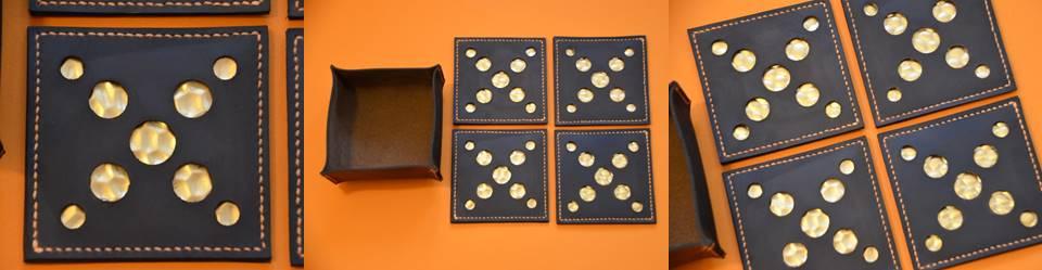 Coasters 960x250