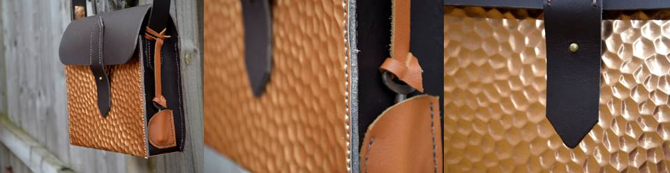 Copper bag web 2