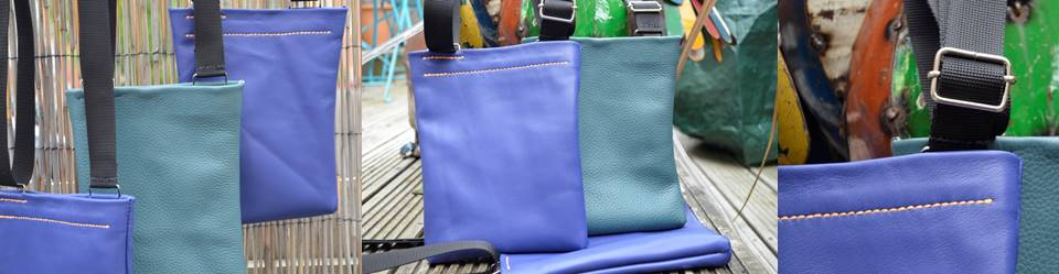 Cross Shoulder bag (1)