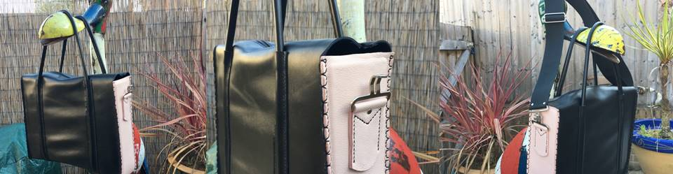 Gill's Laptop Bag (2)