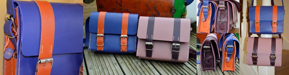 Hev satchel website 960x250