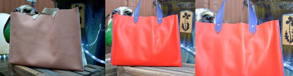 Large tote 21 dec (1)