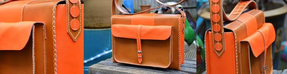 Mums bag (1)