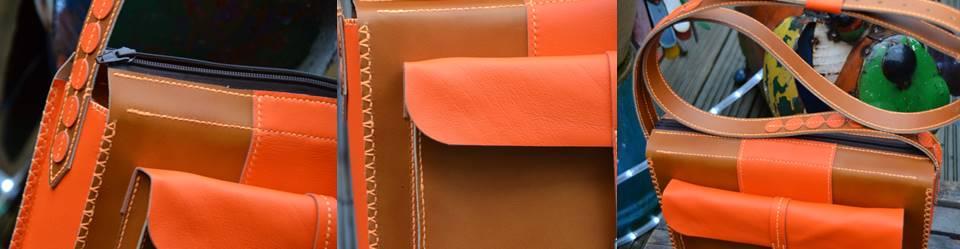 Mums bag (2)