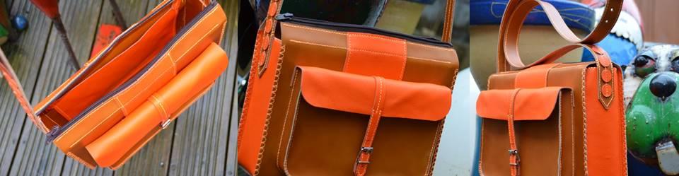 Mums bag (3)