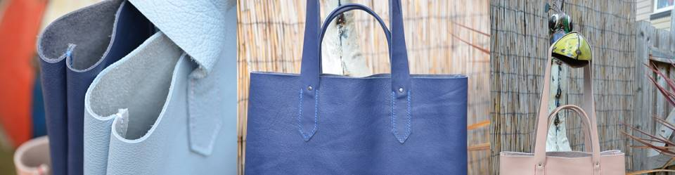 New Tote website (1)