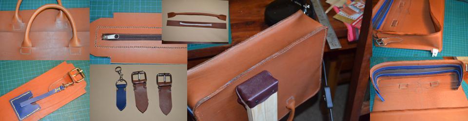 Slide DT bag