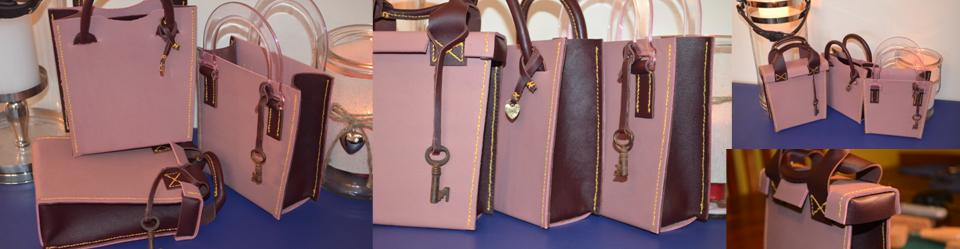 Small tote pink (3)