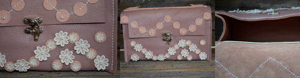 Wedding Bag one (2)