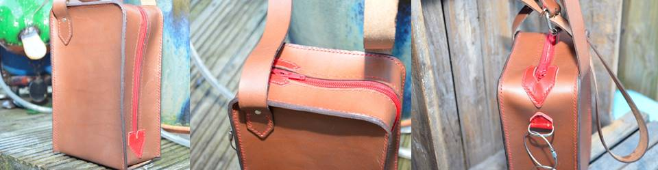 Zip bag (2)