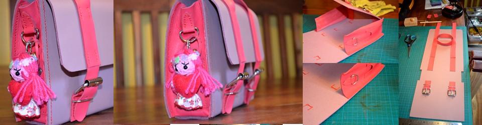 amelia-s bag