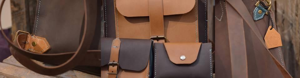 Zip top rucksack 2